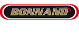 Bonnand