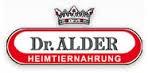 Dr.Alder