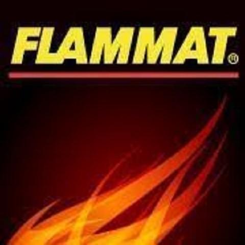 Flammat