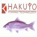 Hakuyo