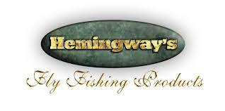 """Hemingway""""s"""