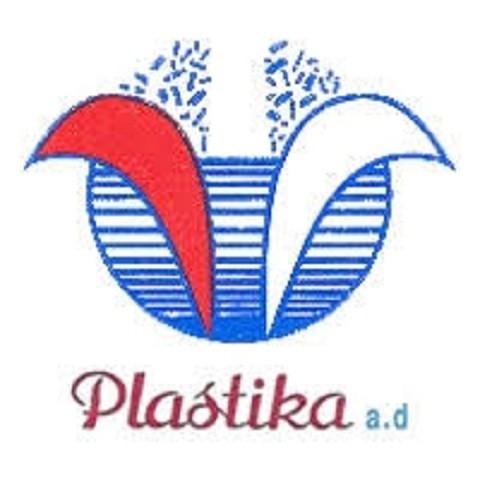 Plastika Nova Varoš