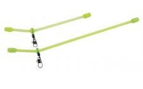 Antitangler cevčice 10 cm