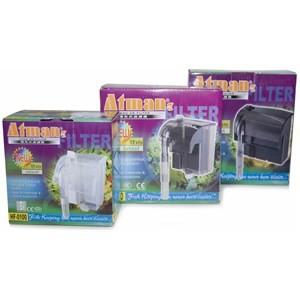 ATMAN Filter spoljni HangOn HF