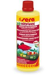 Bakterije za prečišćavanje vode Nitrivec