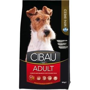 CIBAU Briketi za pse Adult Mini