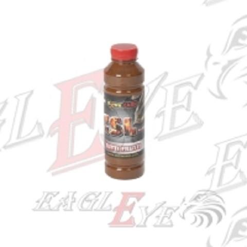 CSL-Tutti-frutti 0,5 l. Extra Carp