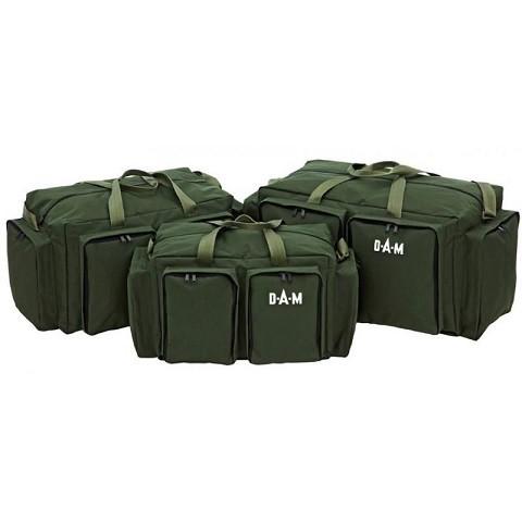 DAM Mad D-Tact Carryall M torba