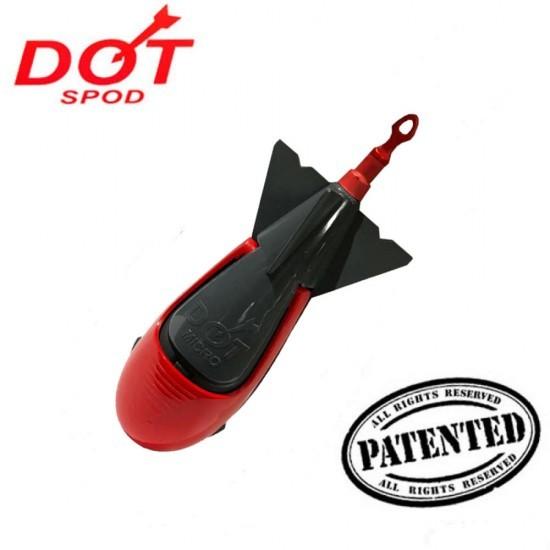 Dot Spod Micro