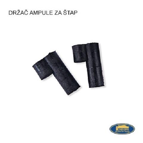 Držač ampule za štap 4,5mm