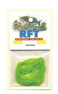 Filament-veštačka trava