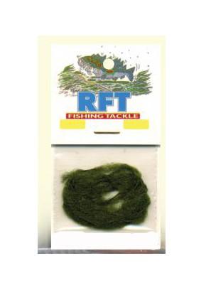 Filament-veštačka trava 2