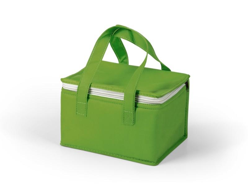 Frižider torba-Soda-zelena