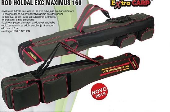 Futrola EXC Maximus 1,6 m