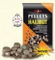Halibut Peleti-800 gr.
