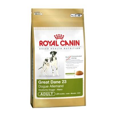 HRANA ZA PSE GREAT DANE ADULT-DOGE-ROYAL CANIN