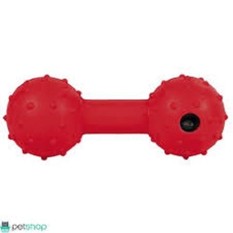 Igračka TEG-bodlja 14 cm.