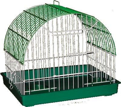 Kavez-Jadran polukružni