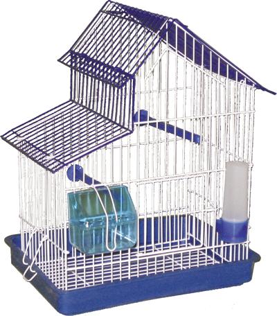 Kavez Kosi krov-mali