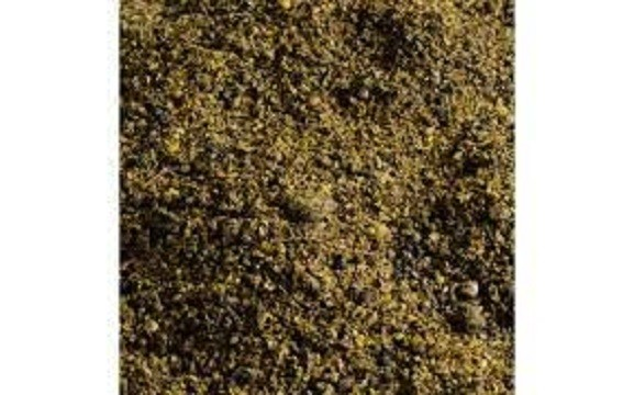 Konoplja-pečena i mlevena 200 grama