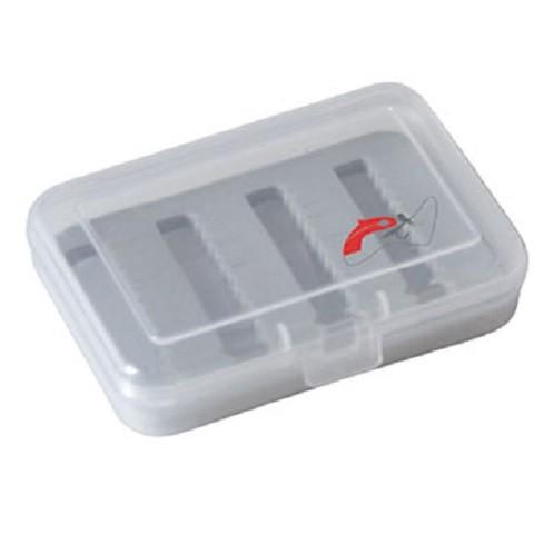 Kutija za mušice Fly M-30A