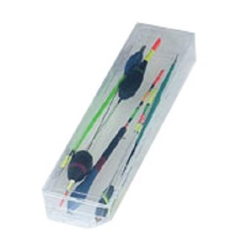 Kutija za plovke F3