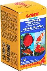Lek za borbu i prevenciju gljivica Ectopur
