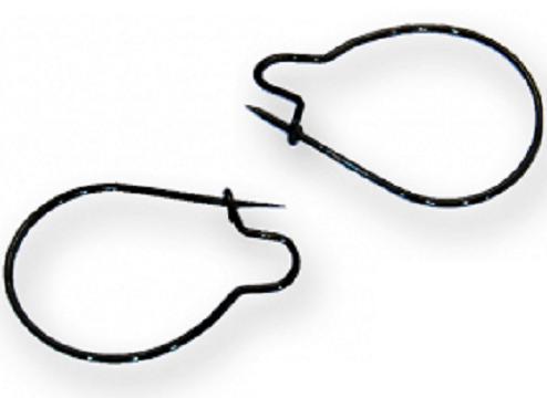 Maggot clip 10 mm-10 komada Extra Carp