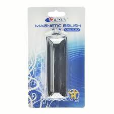 Magnet Resun-M
