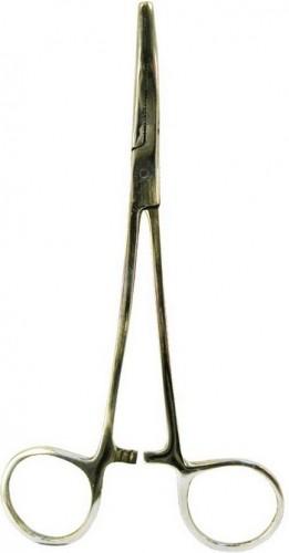 Klešta Pean 15 cm.