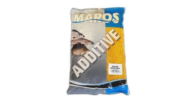 Maros-hlebne mrvice 1 kg žute