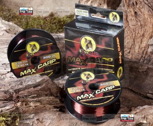 Max Carp 300