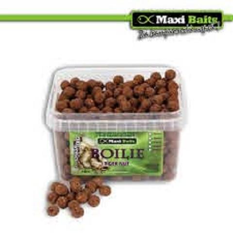 Maxi Baits Boile-Tuna 150 gr