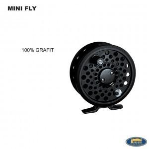 Mini fly