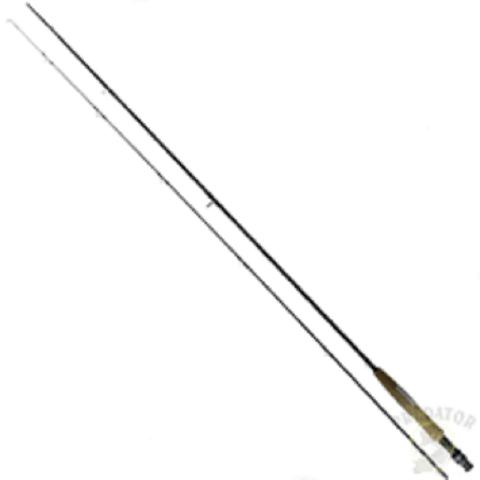 Mušičarski štap Falcon Fly Trout 2,55m. 4-5 AFTM