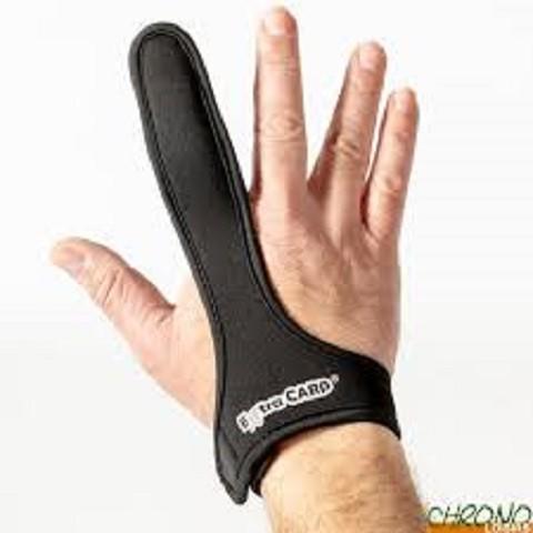 Naprstak Casting Glove