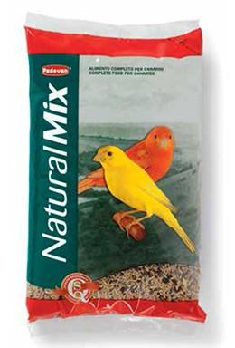 Naturalmix-canarini 1 kg