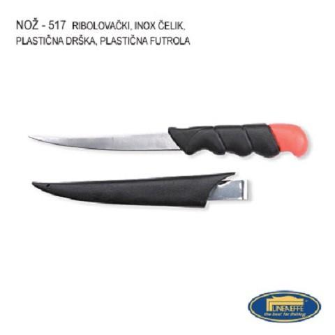 Nož 517