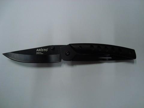 Nož Aristo