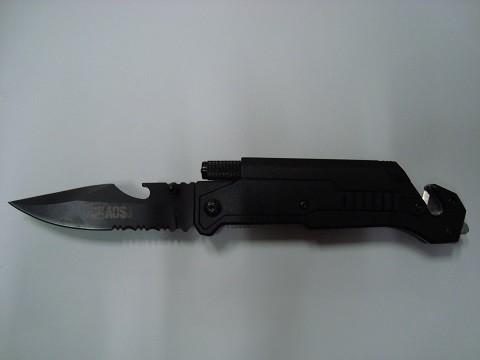 Nož Chaos