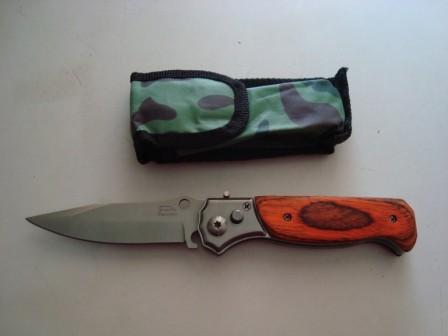 Nož na preklop-mali