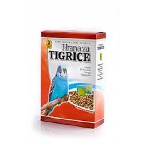 Nutripet hrana za tigrice
