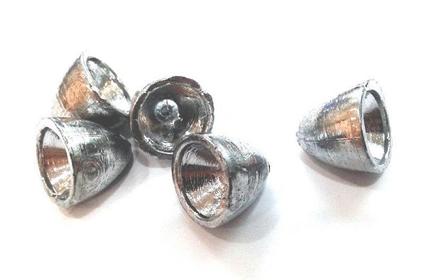Olovna kapica-14 grama
