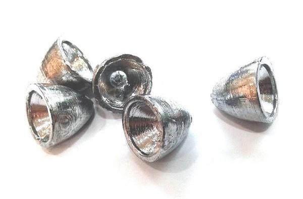 Olovna kapica-9 grama