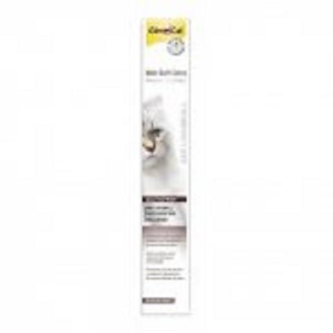 Pasta za izbacivanje dlake za mačke-GimCat Malt-Soft 20 grama
