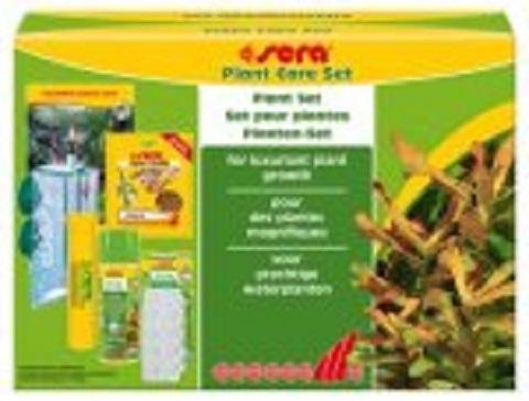 Plant Care set
