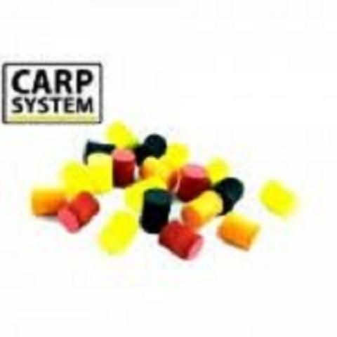 Podizači Carp System