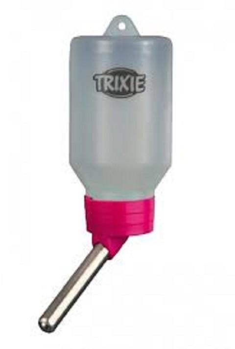 Pojilica za glodare Trixie 250 ml
