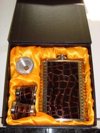 Poklon set 6