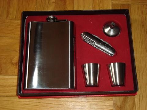 Poklon set 7